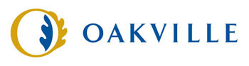 Find Businesses and Services in Oakville, Ontario